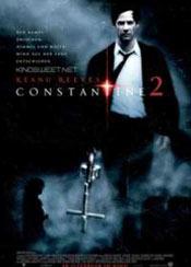 Константин 2 - фильмы 2023 года