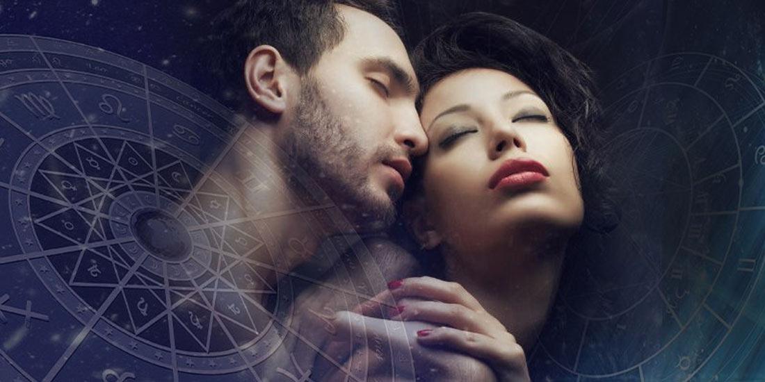 Любовный гороскоп для Близнецов на 2023 год