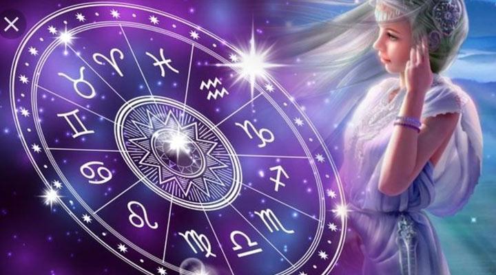 Дева - гороскоп на 2023 год