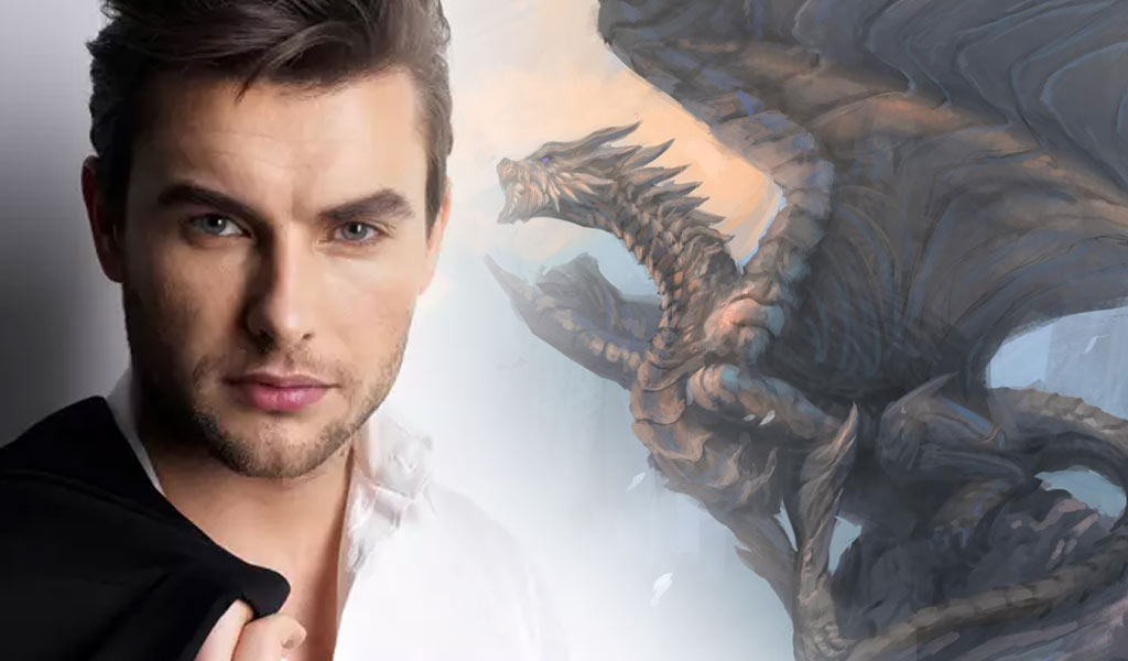 Гороскоп на 2023 год для мужчины Дракона