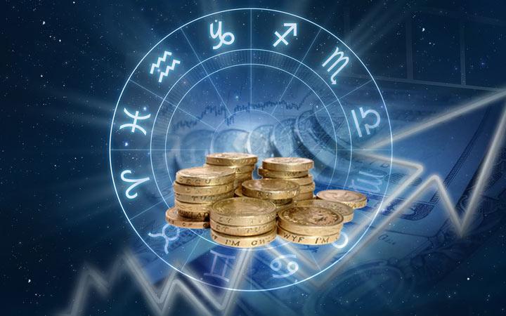 Карьера и финансы для Козерога - гороскоп на 2023 год