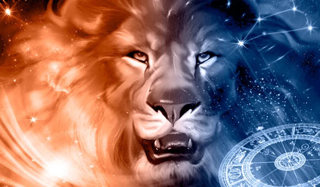 Полный гороскоп для Львов на 2023 год