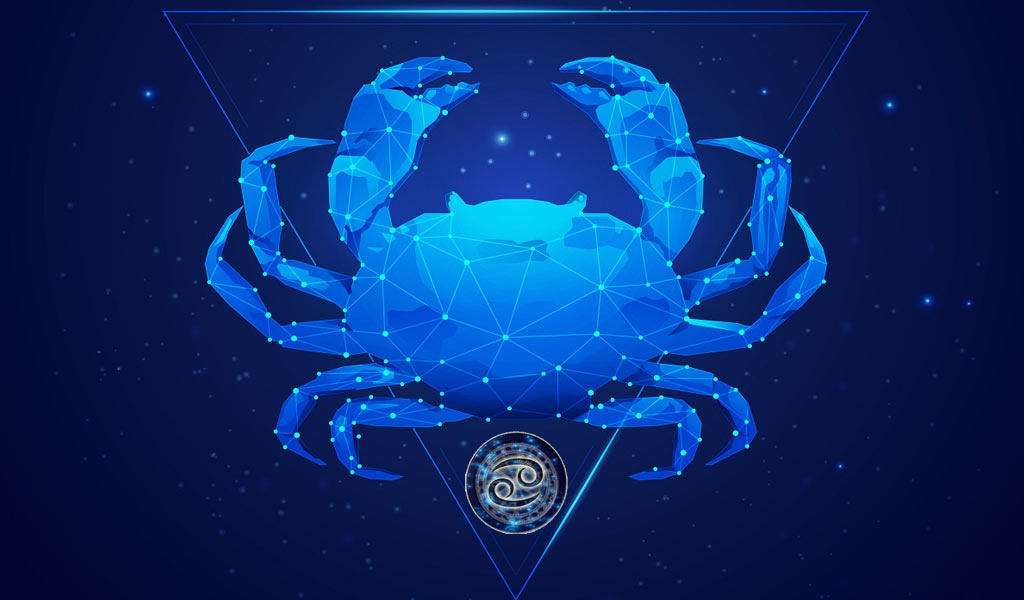 Полный гороскоп на 2023 год для Рака