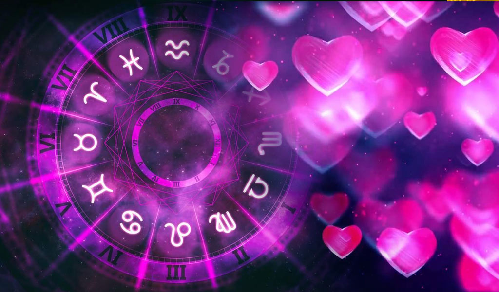 Любовный гороскоп на 2023 год для людей, рожденных в год Собаки