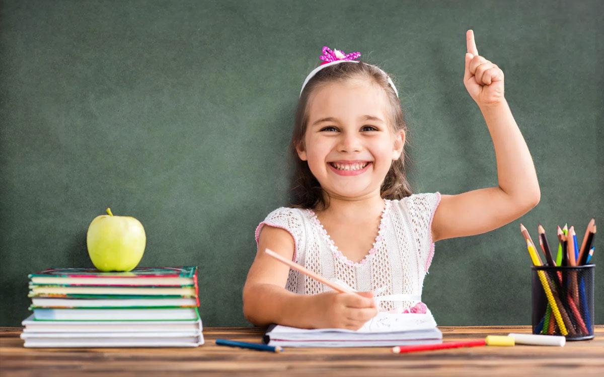 Все о выборе школы и подаче заявки в 1 класс на 2022-2023 год