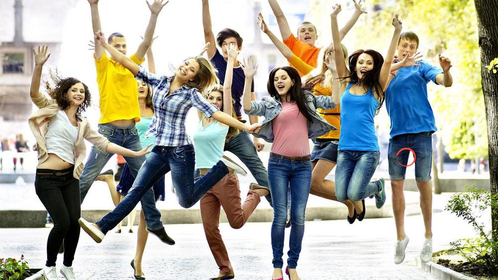 День Молодежи - как появился праздник