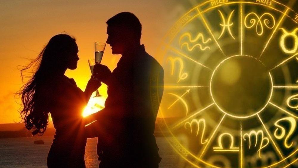 Гороскоп отношений и любви на 2023 год для Обезьяны