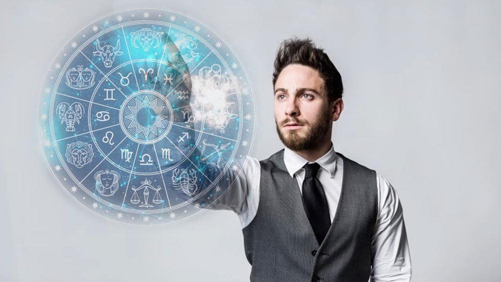 Гороскоп карьеры и финансов на 2023 год для Обезьяны