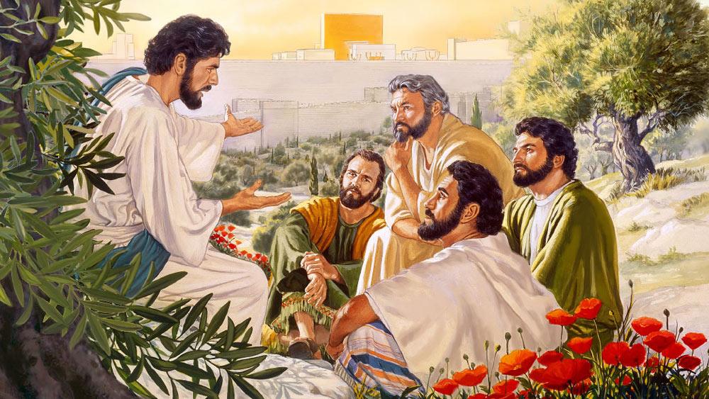Праздники христианства - Вознесение (дата, традиции, запреты)