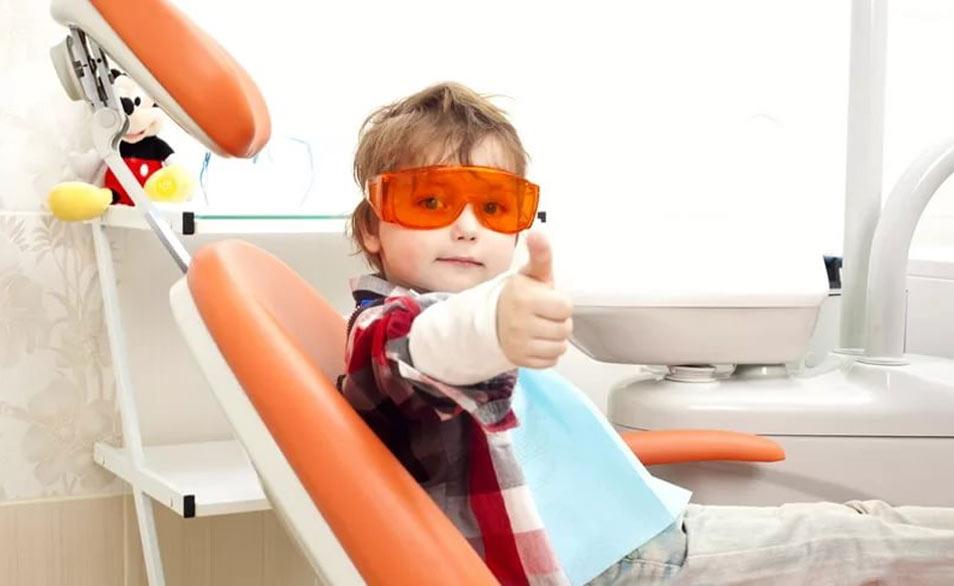 День стоматолога 2023 - традиции празднования