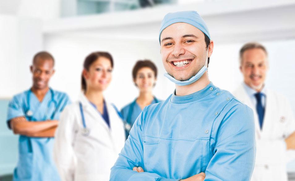 Когда и как празднуют международный День стоматолога в 2023 году