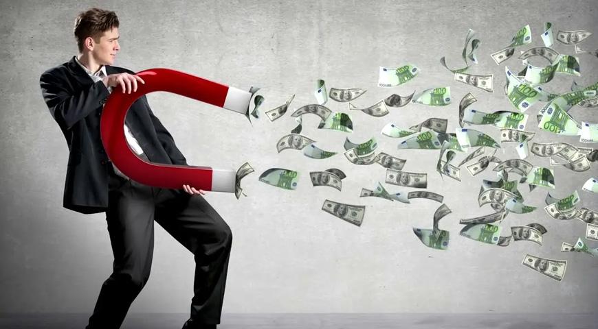 Финансовый Гороскоп на 2023 год для Кролика