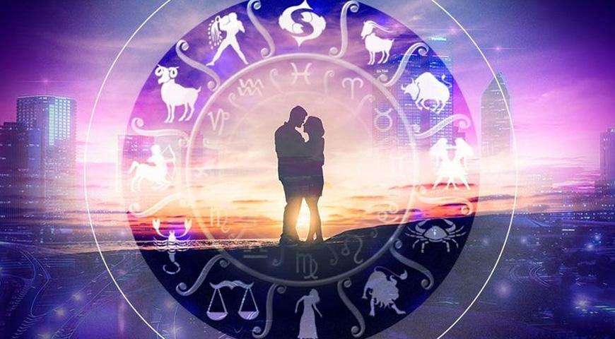 Любовный гороскоп для Змеи на 2023 год