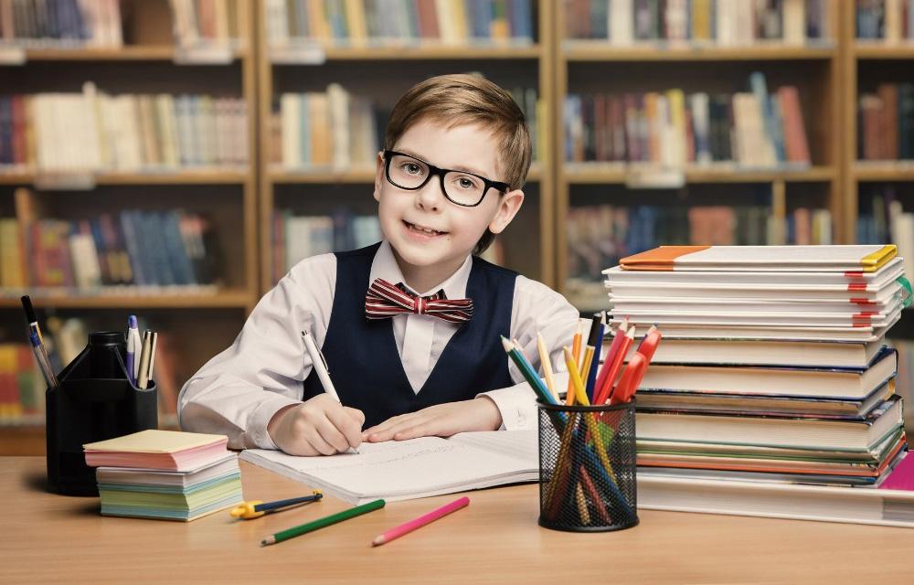 Нормы учебного и каникулярного времени на 2023 год