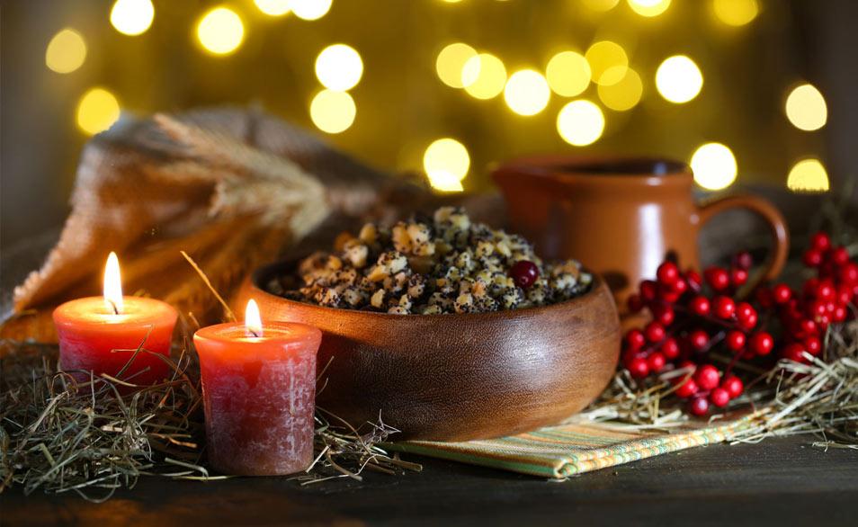 Рождественский сочельник - традиции, правила, запреты, дата в 2023 году