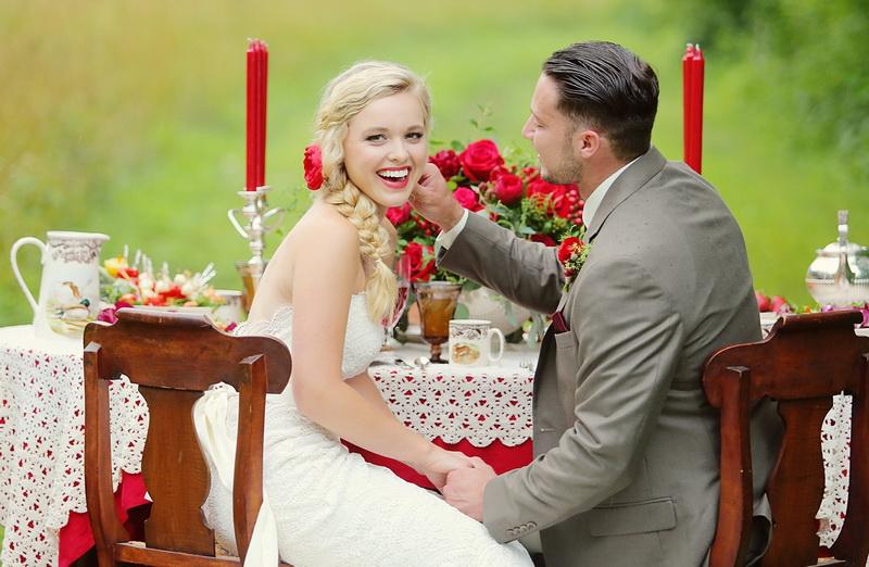 Красивые и необычные даты для свадьбы в 2023 году