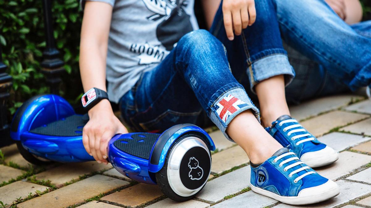 Героборд - идеи подарков подросткам и другим членам семьи на Новый Год 2023