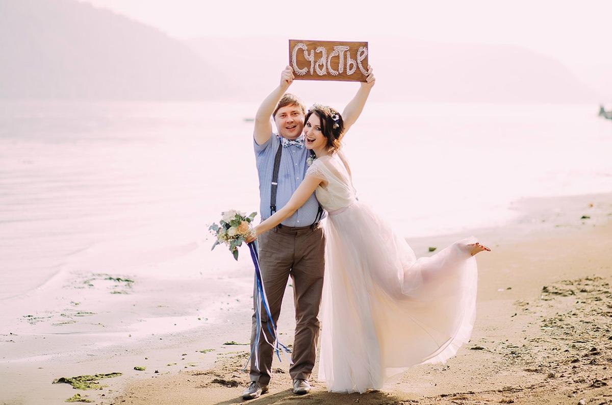 Счастливые даты для свадьбы в 2023 году по дате рождения жениха и невесты