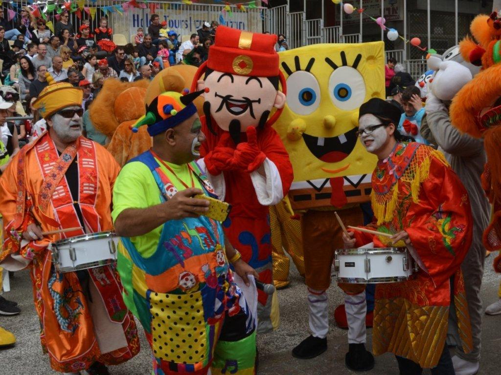 Традиции праздника Пурим в 2023 году