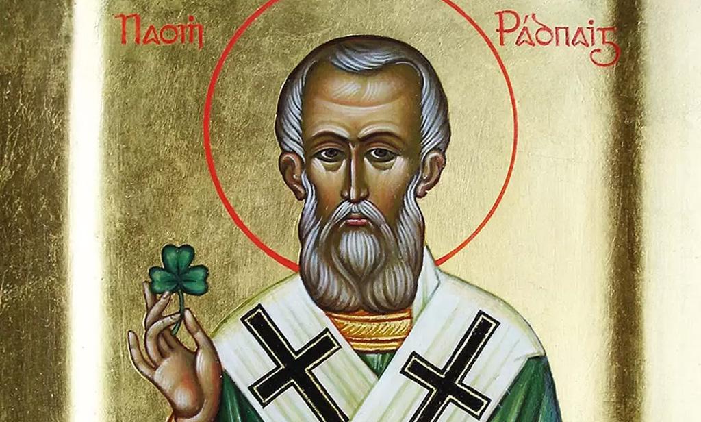 Святой Патрик - истории и традиции праздника, дата 2023 года, мероприятия в России