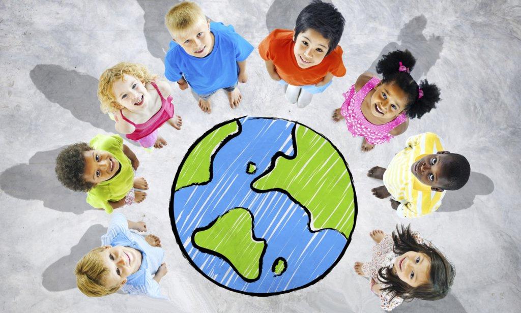 День защиты детей в 2023 году - дата, история, традиции праздника