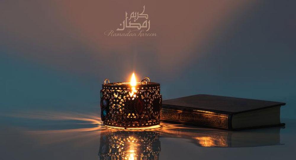 Рамадан - суть праздника, даты 2023 года