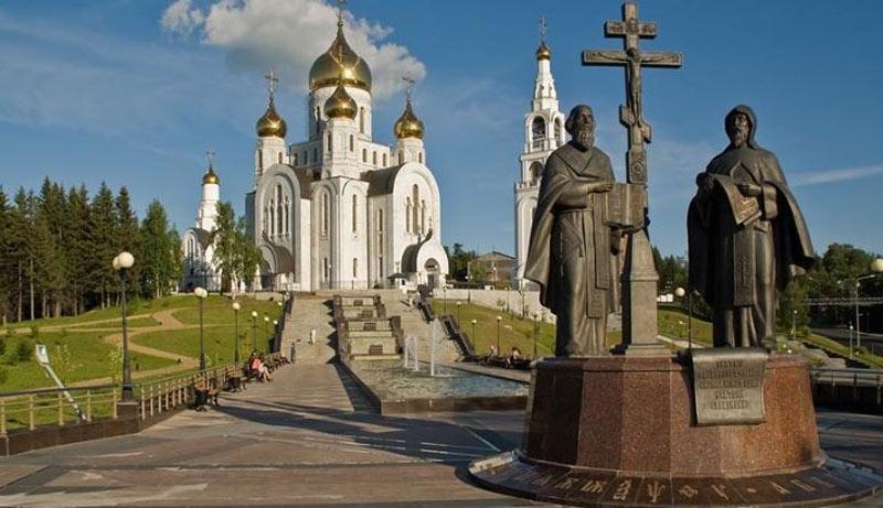 Когда и как будем праздновать День славянской письменности и культуры в 2023 году в России